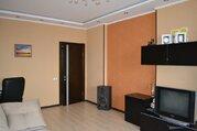 Щелково, 3-х комнатная квартира, Богородский д.15, 5900000 руб.