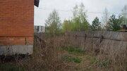 Земельный участок, город Одинцово, 7300000 руб.