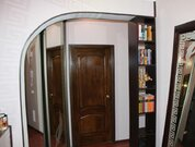 Продаётся 2-комнатная квартира по адресу 3-е Почтовое отделение 49/2