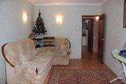 Фрязино, 3-х комнатная квартира, Мира пр-кт. д.22, 4400000 руб.