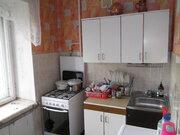 Серпухов, 3-х комнатная квартира, ул. Ворошилова д.121, 3200000 руб.