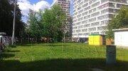 Москва, 2-х комнатная квартира, ул. Малышева д.19, 6200000 руб.