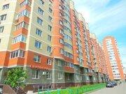 Электросталь, 2-х комнатная квартира, ул. Ялагина д.13а, 4700000 руб.