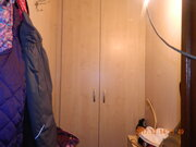 Егорьевск, 1-но комнатная квартира, 3-й мкр. д.17, 1759000 руб.