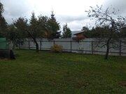 Продажа дома, Новопетровское, Истринский район, Ул. Полевая, 6100000 руб.