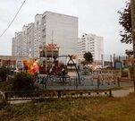 Солнечногорск, 2-х комнатная квартира, улица Юности д.дом 2, 6000000 руб.