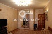 Красногорск, 3-х комнатная квартира, ул. Успенская д.26, 8000000 руб.