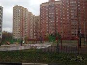 Щелково, 1-но комнатная квартира, ул. Неделина д.23, 2850000 руб.