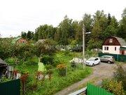 Дом 150м2 на уч-ке 11 соток в поселке Дубрава, 20 км по Киевскому ш., 8800000 руб.