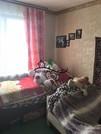 Зеленоград, 3-х комнатная квартира, Березовая аллея д.425, 6700000 руб.