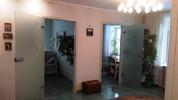 Сергиев Посад, 3-х комнатная квартира, ул. Воробьевская д.5а, 4200000 руб.