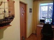 Ступино, 2-х комнатная квартира, ул. Левая Пойма д.18, 2200000 руб.