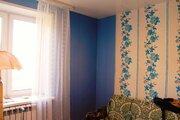 Егорьевск, 2-х комнатная квартира, Северный пер. д.13, 1850000 руб.