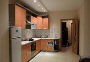 Фрязино, 1-но комнатная квартира, ул. Лесная д.5, 4250000 руб.