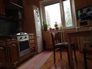 Продается 4-х комн квартира ул.Луговая