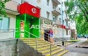 Продажа офиса, м. Севастопольская, Черноморский б-р., 21360000 руб.