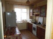 Коломна, 3-х комнатная квартира, ул. Зеленая д.31, 3400000 руб.