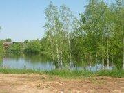 Продажа земельного участка 11,98 соток, 3000000 руб.