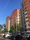 Голицыно, 1-но комнатная квартира, Пограничный проезд д.1, 3950000 руб.