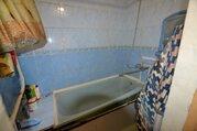 Волоколамск, 3-х комнатная квартира, Северное ш. д.123, 2200000 руб.