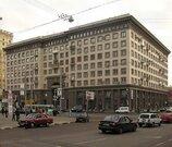 """Квартира 179 кв.м, м.""""Красносельская""""."""