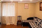 Ступино, 2-х комнатная квартира, ул. Первомайская д.18А, 2600000 руб.