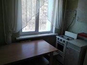 Клин, 1-но комнатная квартира, ул. Карла Маркса д.72, 15000 руб.