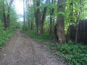 Участок в Лапшинке, Новая Москва, 1200000 руб.