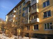 Старый Городок, 1-но комнатная квартира, ул. Почтовая д.2, 2300000 руб.