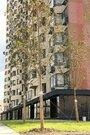 Москва, 3-х комнатная квартира, 2-й Грайвороновский пр., д.38 к1, 11535531 руб.