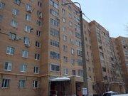 Фрязино, 4-х комнатная квартира, Мира пр-кт. д.20, 5400000 руб.
