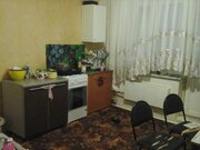 Комната 19 м в 2-х комн.квартире 17/17 улорджоникидзе 7а, 9000 руб.