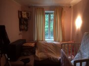 Истра, 2-х комнатная квартира, ул. Юбилейная д.13, 3350000 руб.