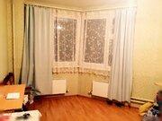 Подольск, 1-но комнатная квартира, ул. Академика Доллежаля д.7 к1, 3200000 руб.