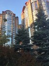 Москва, 4-х комнатная квартира, Можайское ш. д.2, 70000000 руб.