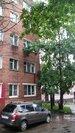 Дмитров, 1-но комнатная квартира, ул. Старо-Московская д.30, 1800000 руб.