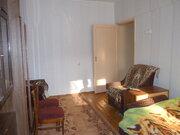 Щелково, 2-х комнатная квартира, ул. Институтская д.25, 2425000 руб.