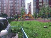 Красногорск, 1-но комнатная квартира, имени Зверева д.4, 5400000 руб.