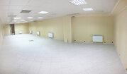 Помещение 112,5 кв.м. в центре города Волоколамска в собственность, 3000000 руб.