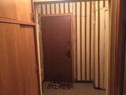 Химки, 2-х комнатная квартира, Юбилейный пр-кт. д.35, 5100000 руб.