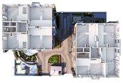 Москва, студия, Донской 2-й проезд д.5z к1, 24853000 руб.