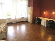 Химки, 5-ти комнатная квартира, ЖК Зеленые Холмы д.1, 75000000 руб.