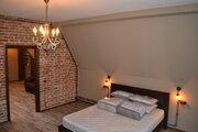 Можайск, 2-х комнатная квартира, ул. Герасимова д.25, 25000 руб.