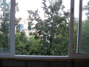 Москва, 2-х комнатная квартира, Северный б-р. д.1, 9200000 руб.