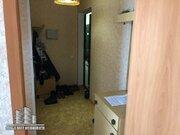 Некрасовский, 1-но комнатная квартира, ул. Льва Толстого д.22, 3000000 руб.