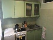 Жуковский, 2-х комнатная квартира, ул. Серова д.20, 4100000 руб.