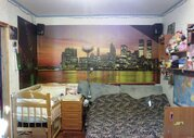 Москва, 1-но комнатная квартира, ул. Ставропольская д.22, 5050000 руб.