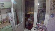 Дедовск, 2-х комнатная квартира, ул. Красный Октябрь д.3, 3600000 руб.