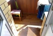 Королев, 1-но комнатная квартира, ул. Урицкого д.10, 5850000 руб.