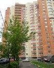 Химки, 1-но комнатная квартира, ул. Академика Грушина д.2 с10, 5350000 руб.
